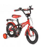 Велосипед Leader Kids G12BD404