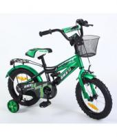 Велосипед Leader Kids G14BD128